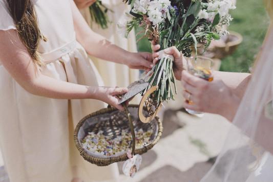 Flo + Ollie Tewkesbury Festival Wedding Scuffins Photography 049