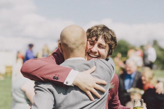 Flo + Ollie Tewkesbury Festival Wedding Scuffins Photography 050