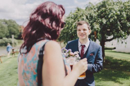 Flo + Ollie Tewkesbury Festival Wedding Scuffins Photography 052
