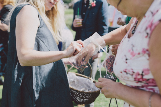 Flo + Ollie Tewkesbury Festival Wedding Scuffins Photography 055