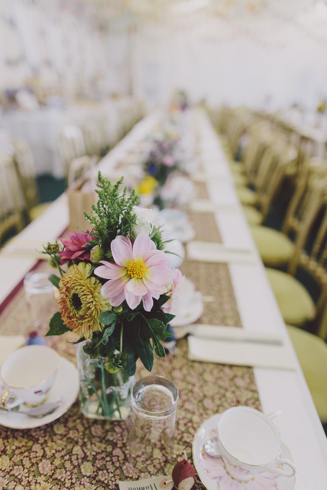 Flo + Ollie Tewkesbury Festival Wedding Scuffins Photography 060