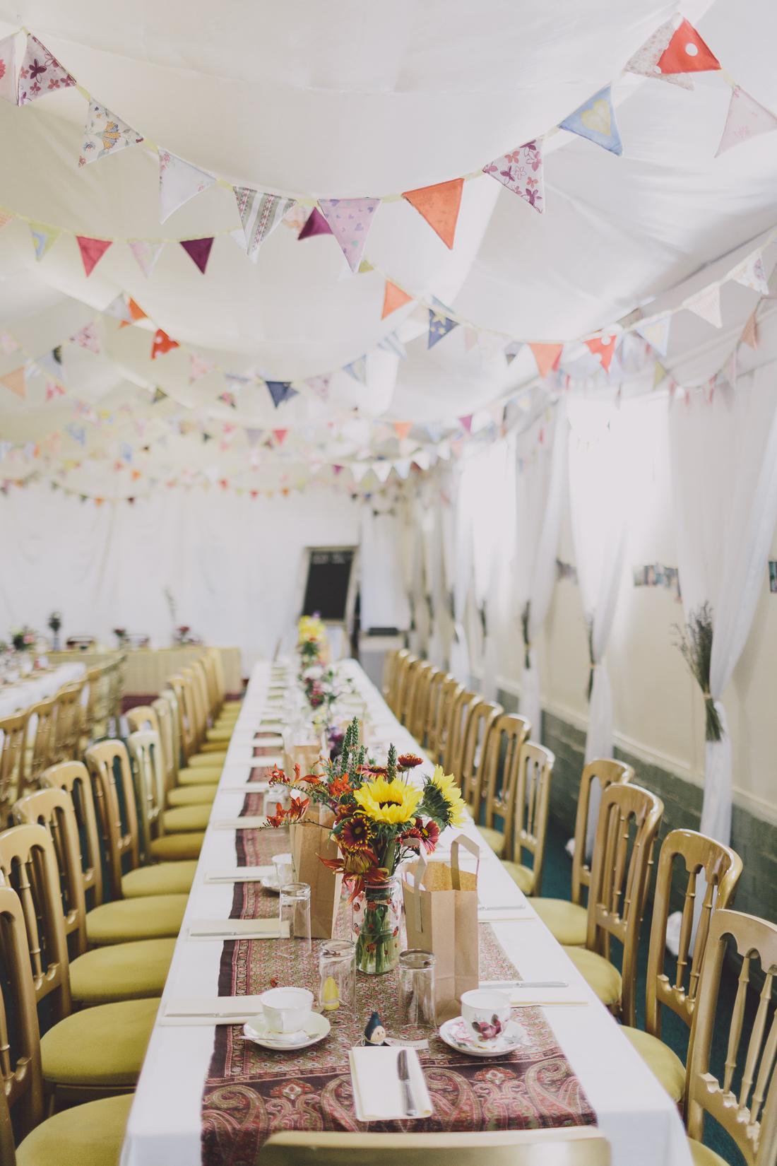 Flo + Ollie Tewkesbury Festival Wedding Scuffins Photography 063