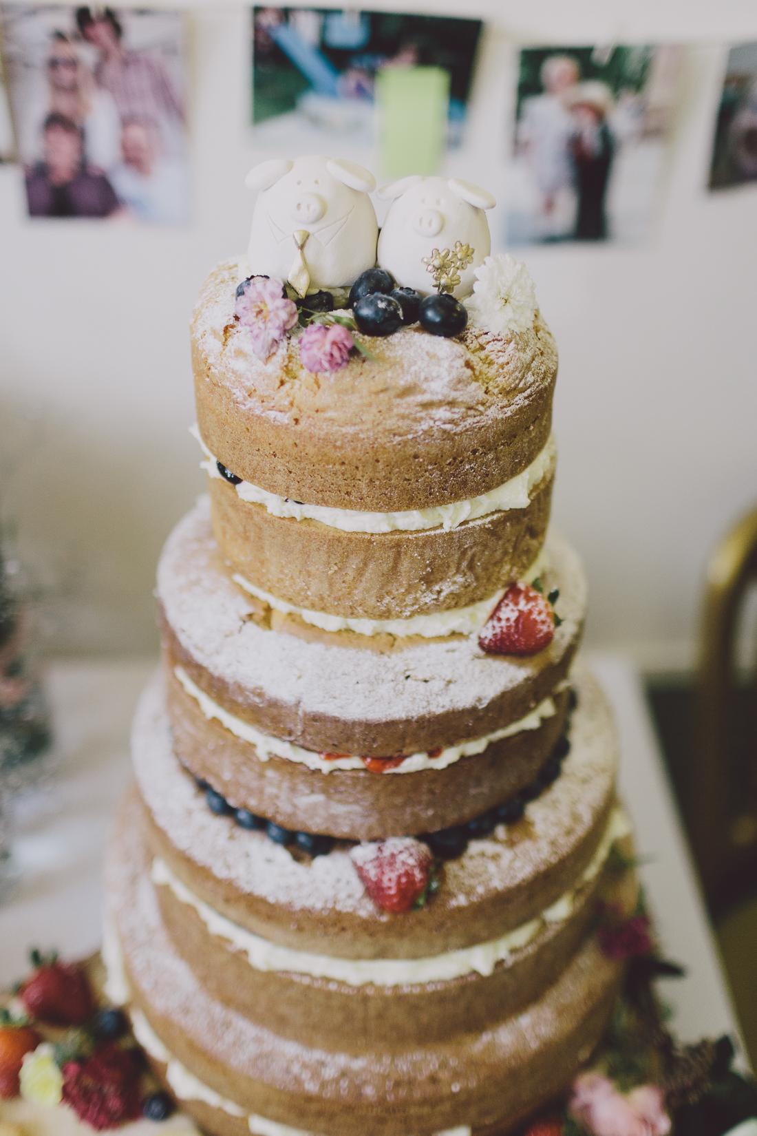 Flo + Ollie Tewkesbury Festival Wedding Scuffins Photography 074