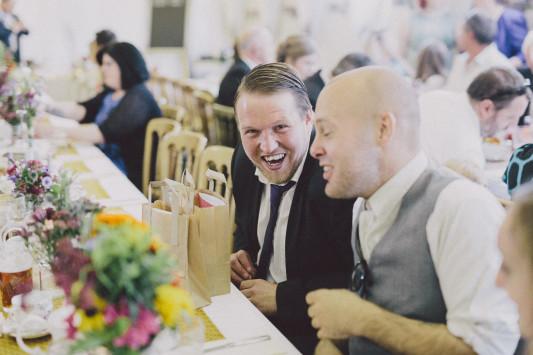Flo + Ollie Tewkesbury Festival Wedding Scuffins Photography 078