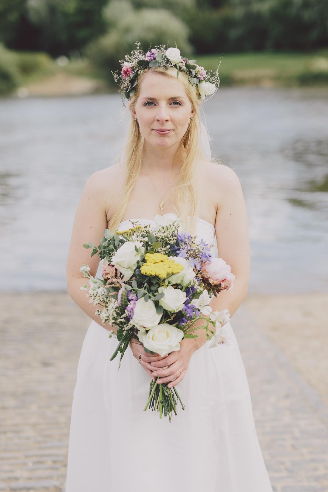 Flo + Ollie Tewkesbury Festival Wedding Scuffins Photography 084
