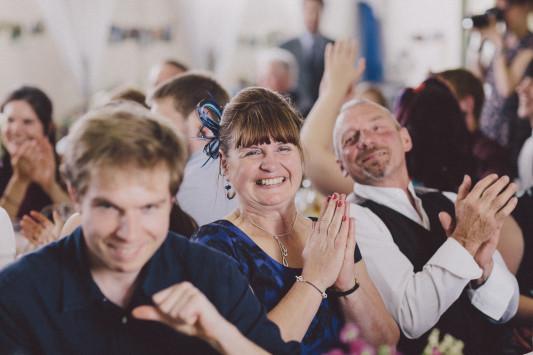 Flo + Ollie Tewkesbury Festival Wedding Scuffins Photography 093