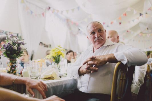 Flo + Ollie Tewkesbury Festival Wedding Scuffins Photography 094