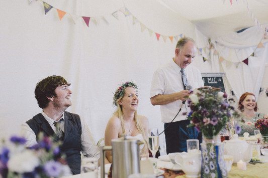 Flo + Ollie Tewkesbury Festival Wedding Scuffins Photography 095