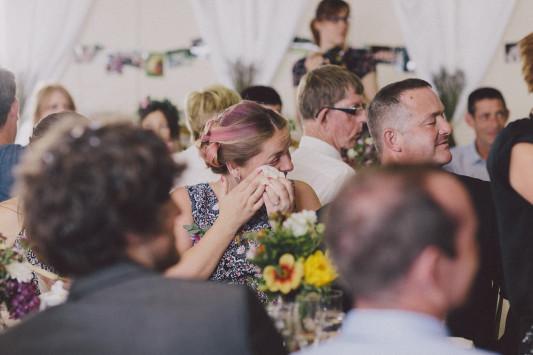 Flo + Ollie Tewkesbury Festival Wedding Scuffins Photography 096