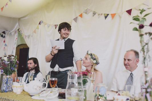 Flo + Ollie Tewkesbury Festival Wedding Scuffins Photography 097