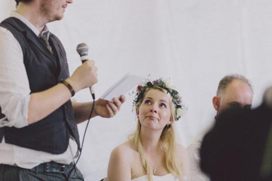 Flo + Ollie Tewkesbury Festival Wedding Scuffins Photography 098