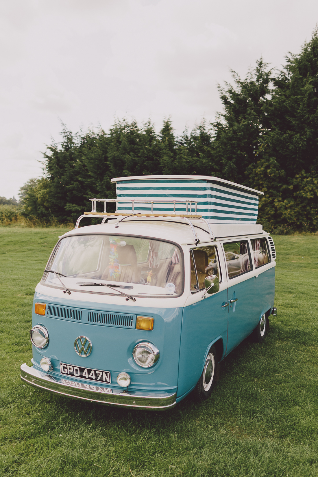 Flo + Ollie Tewkesbury Festival Wedding Scuffins Photography 102