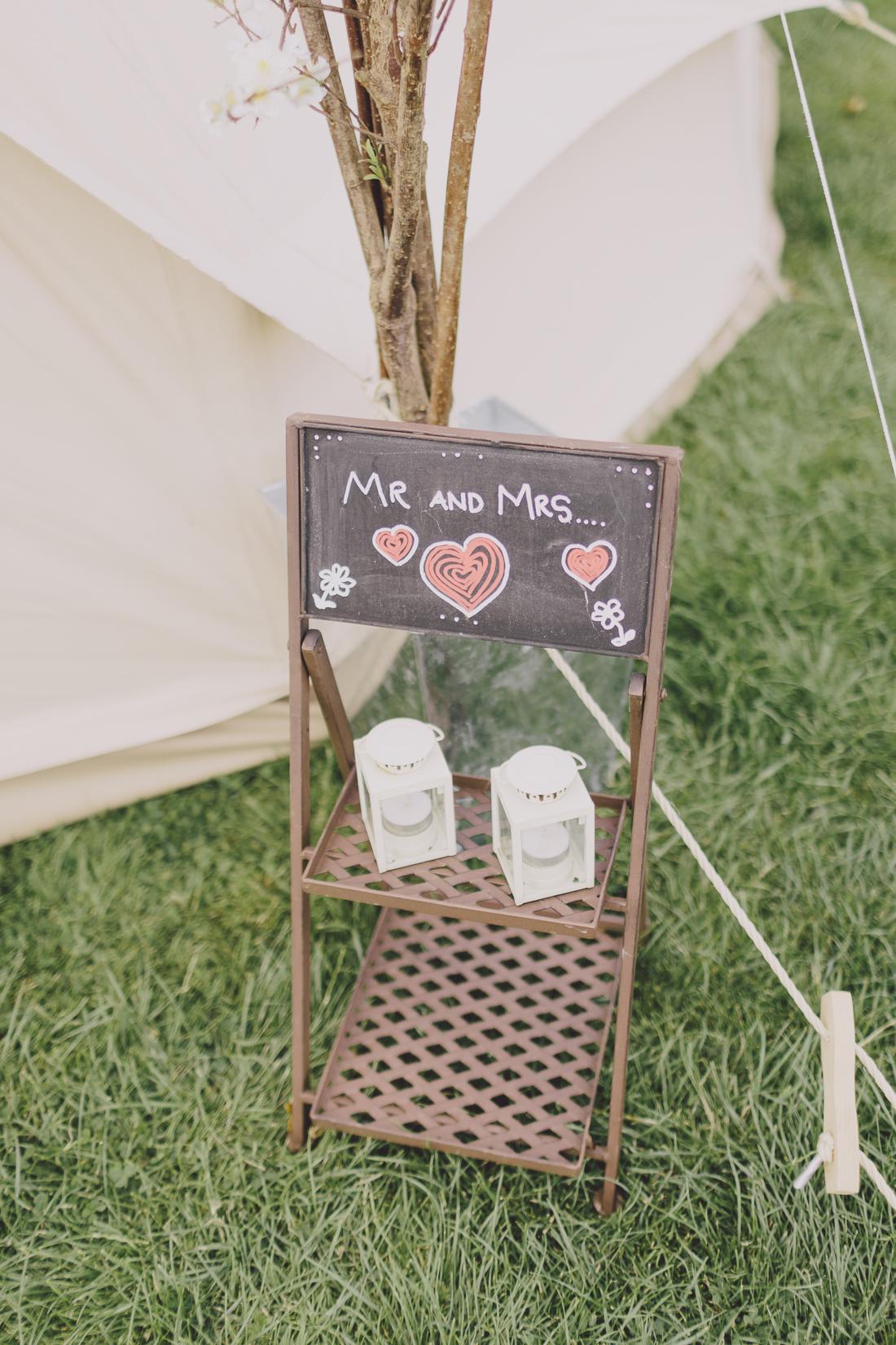 Flo + Ollie Tewkesbury Festival Wedding Scuffins Photography 105
