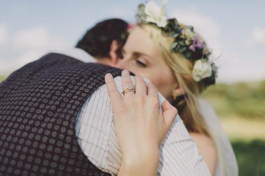 Flo + Ollie Tewkesbury Festival Wedding Scuffins Photography 109