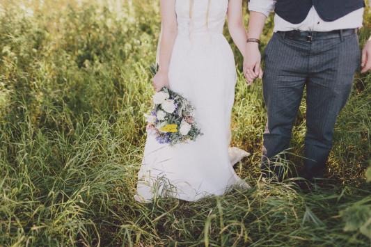 Flo + Ollie Tewkesbury Festival Wedding Scuffins Photography 113