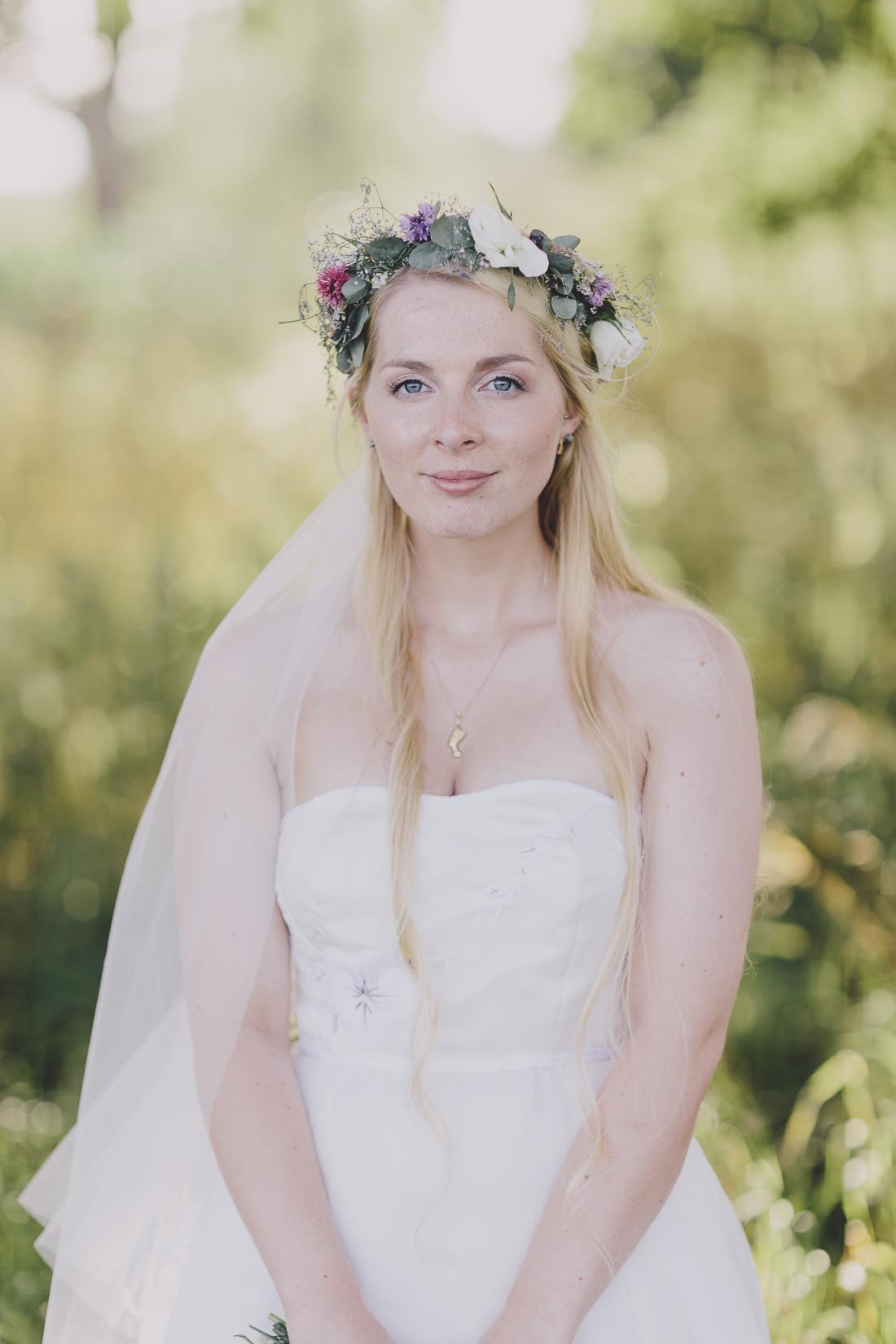 Flo + Ollie Tewkesbury Festival Wedding Scuffins Photography 117