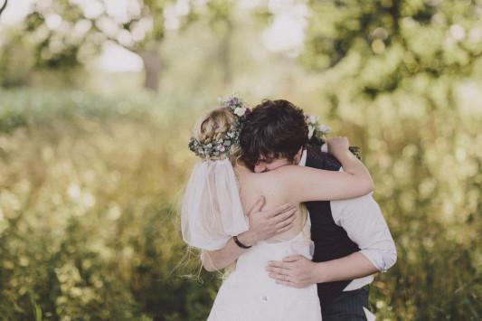 Flo + Ollie Tewkesbury Festival Wedding Scuffins Photography 119