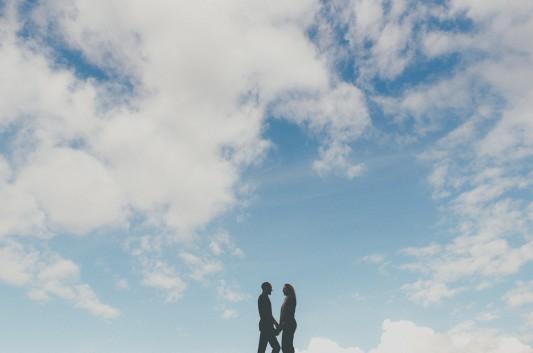 Rachel & Mark's Ilkley Engagement Shoot By Shutter Go Click Photography-34