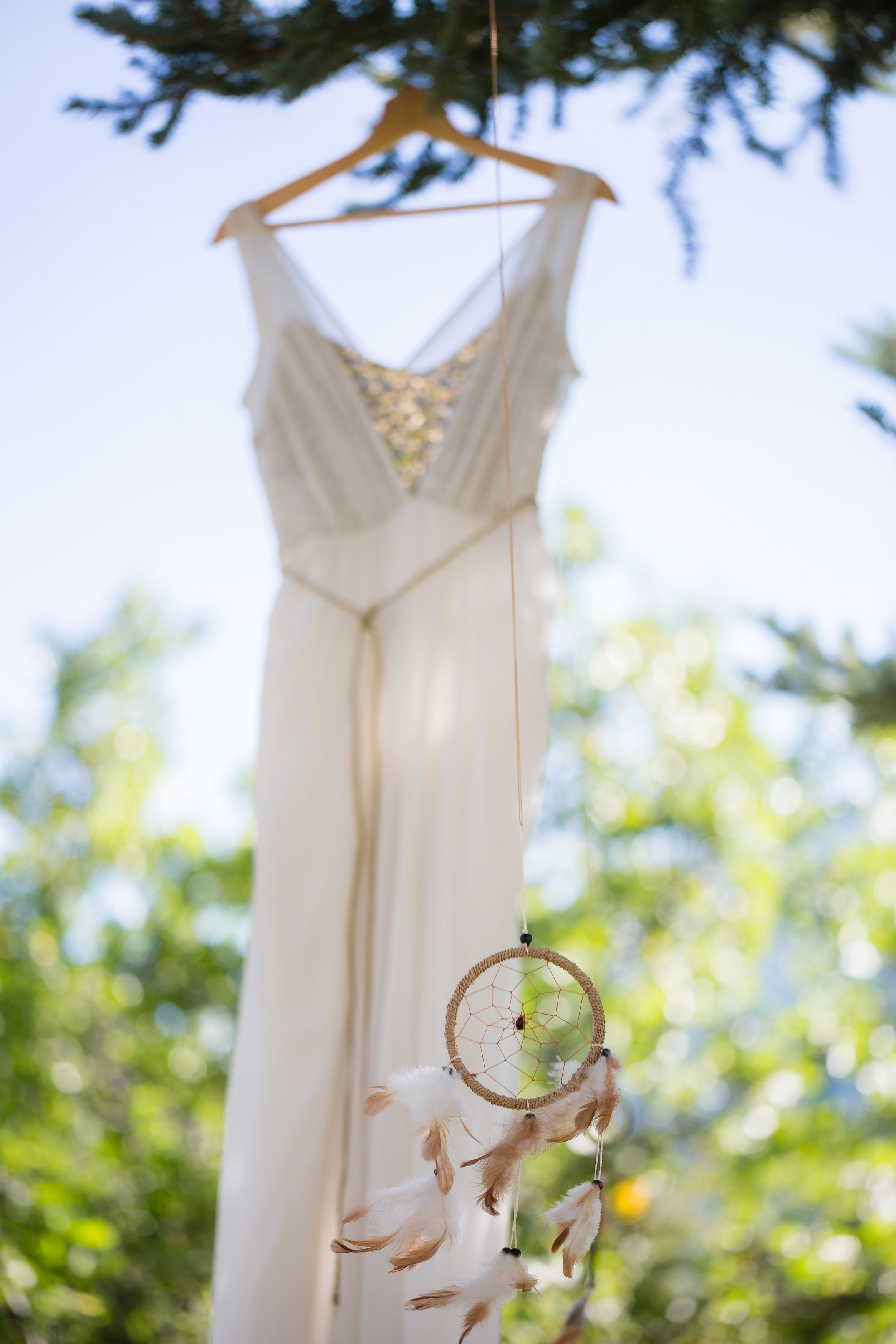 View More: http://amylittlephotography.pass.us/goldleafevents