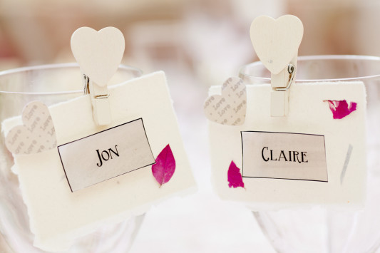 Claire & Jon [ 050 ]_MG_4501
