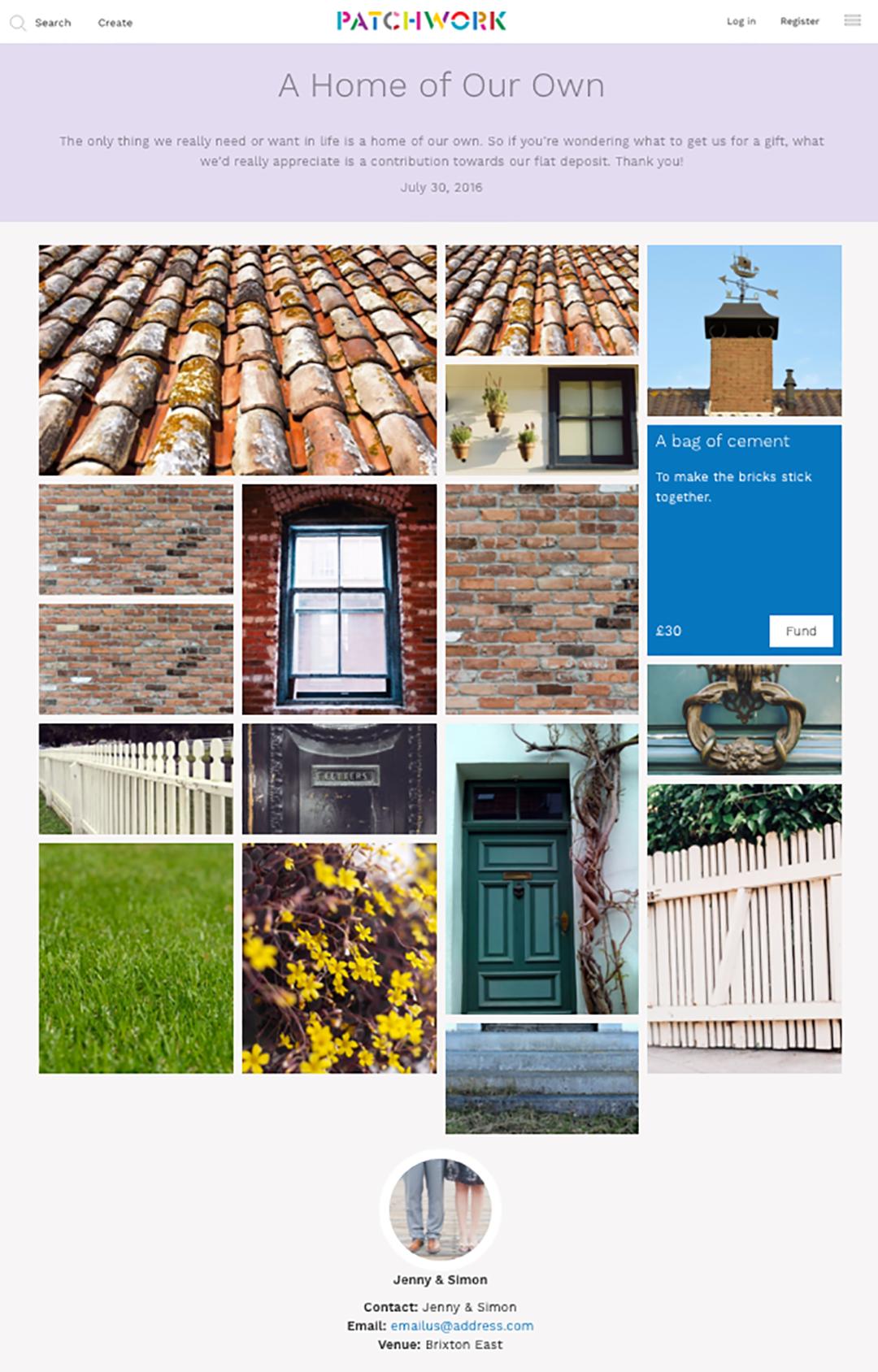 House-deposit-patchwork