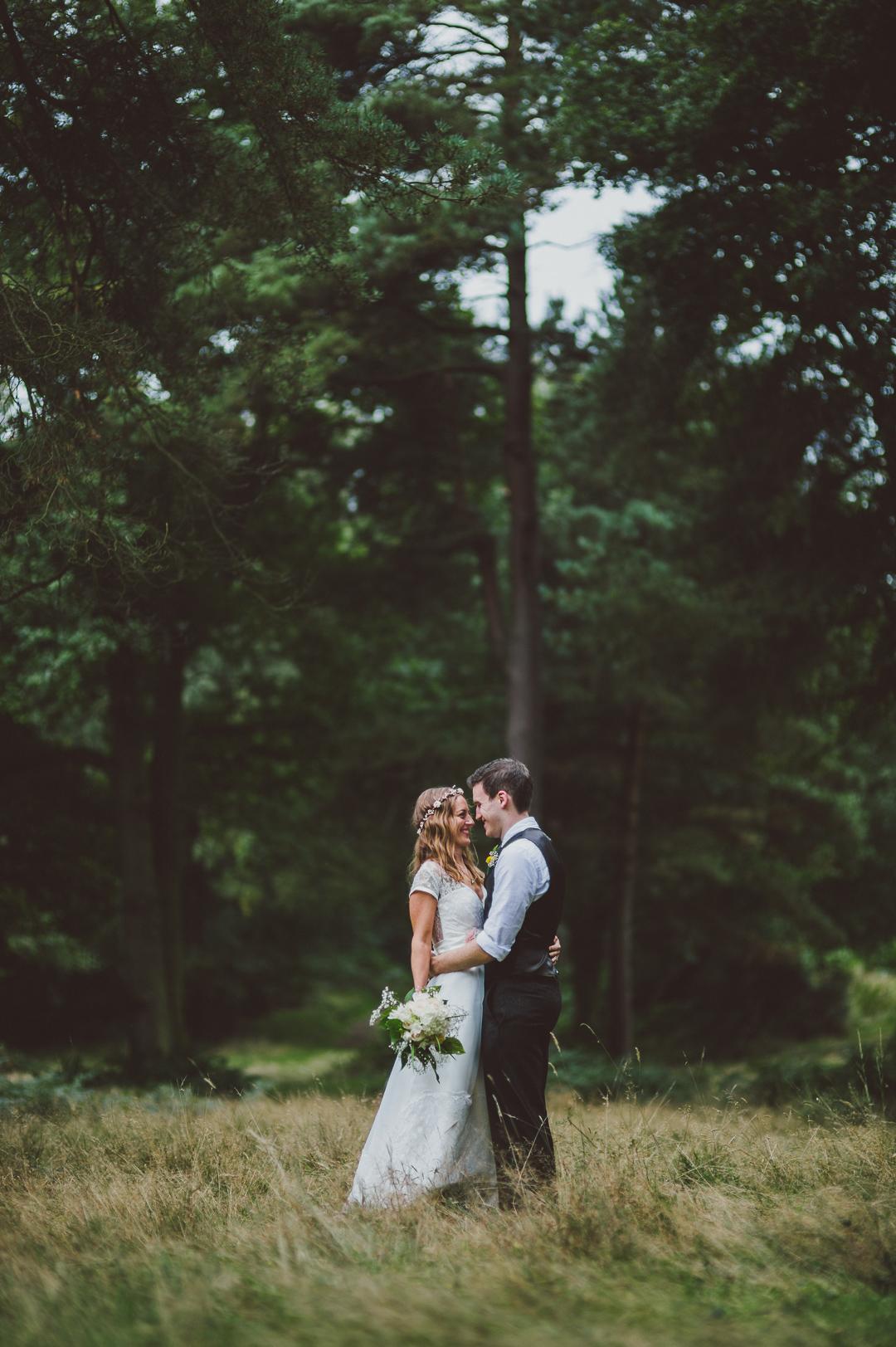 John Barwood Photography - Amy and Rob-136