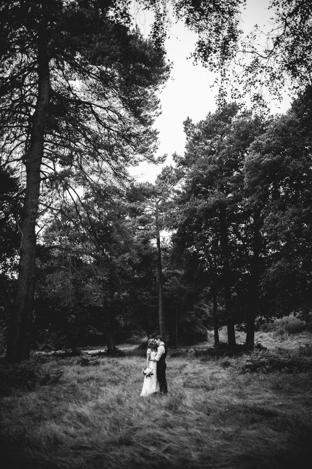 John Barwood Photography - Amy and Rob-137