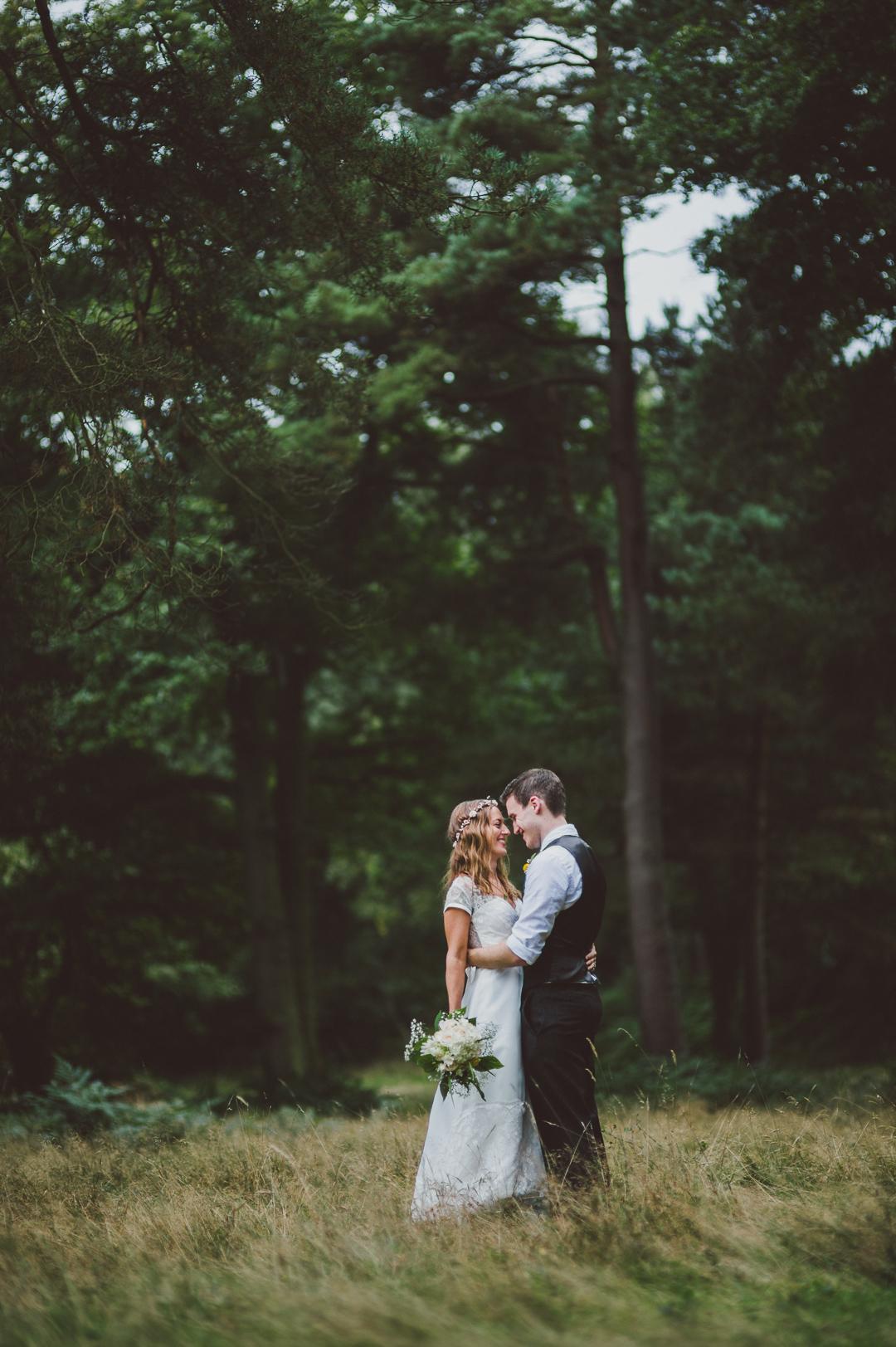 John Barwood Photography - Amy and Rob-138