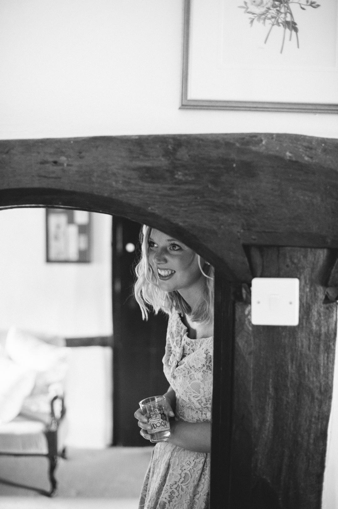 John Barwood Photography - Amy and Rob-14