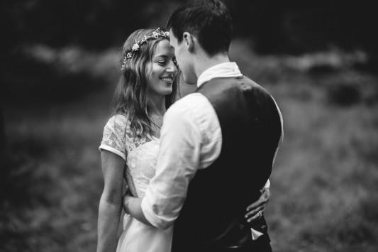 John Barwood Photography - Amy and Rob-141
