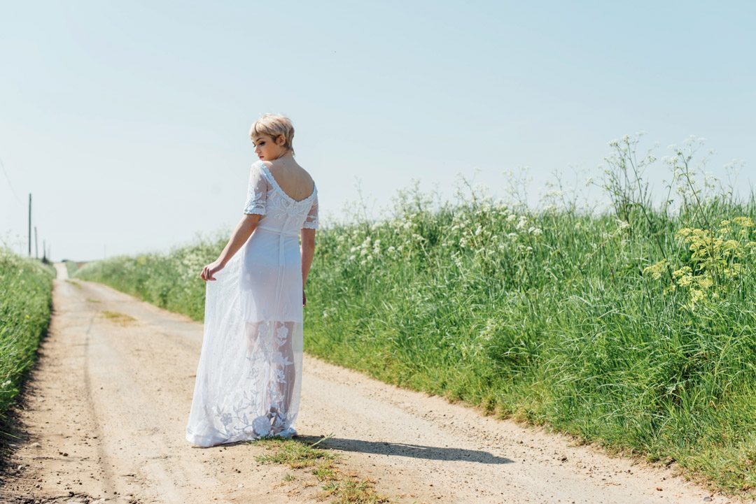 BethMoseleyPhotography_WhiteonWhite-10FINAL1080px wide-11