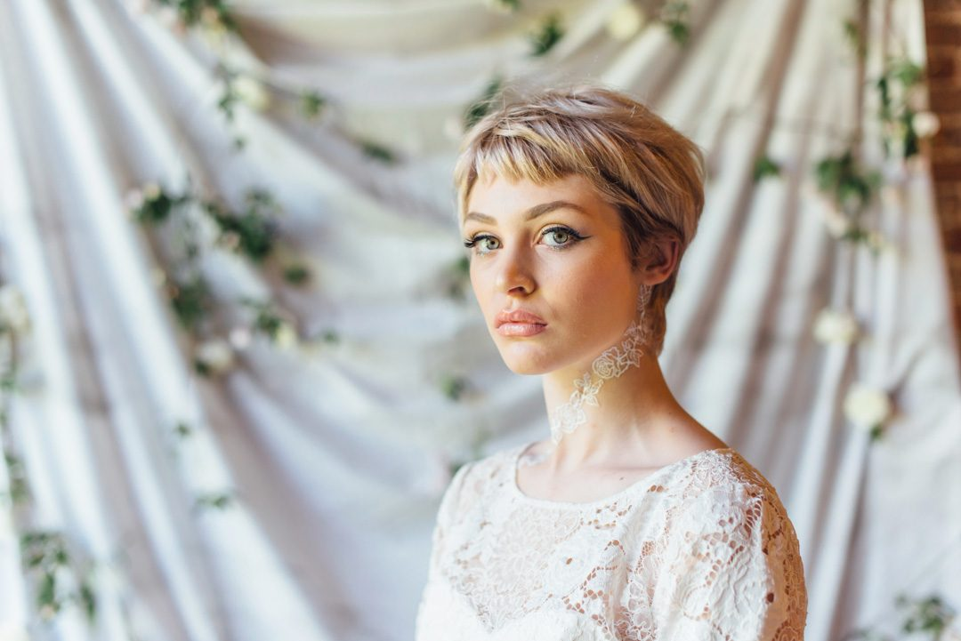 BethMoseleyPhotography_WhiteonWhite-118FINAL1080px wide-20