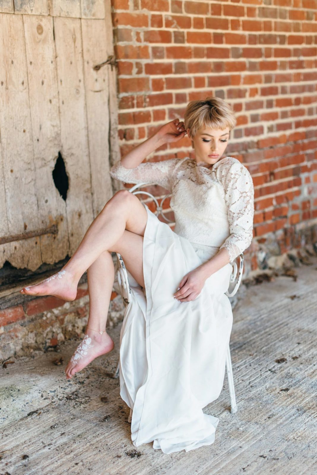 BethMoseleyPhotography_WhiteonWhite-130FINAL1080px wide-34