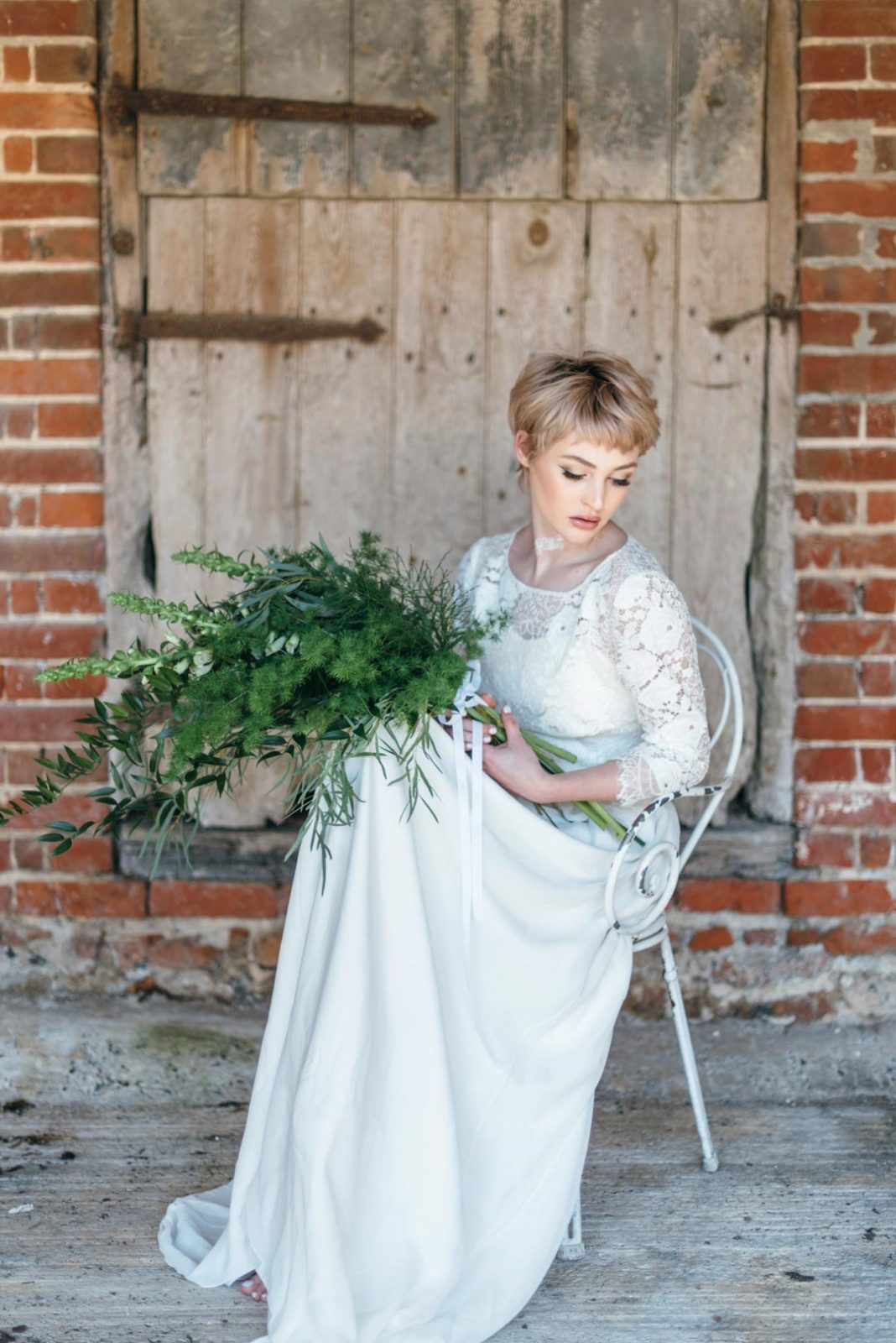 BethMoseleyPhotography_WhiteonWhite-143FINAL1080px wide-48