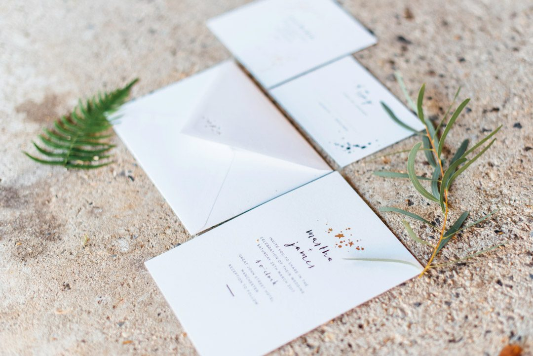 BethMoseleyPhotography_WhiteonWhite-151FINAL1080px wide-57
