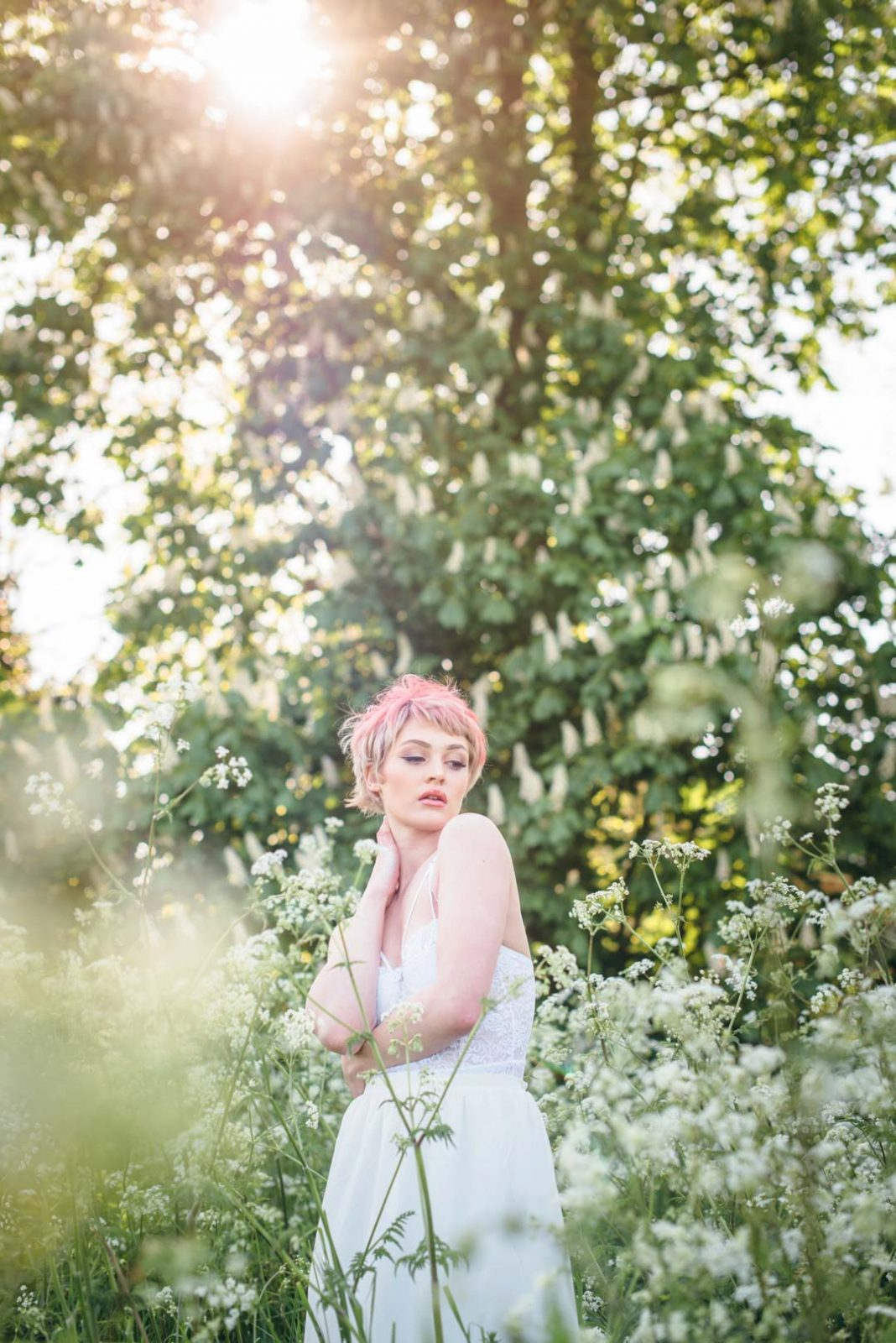 BethMoseleyPhotography_WhiteonWhite-162FINAL1080px wide-69