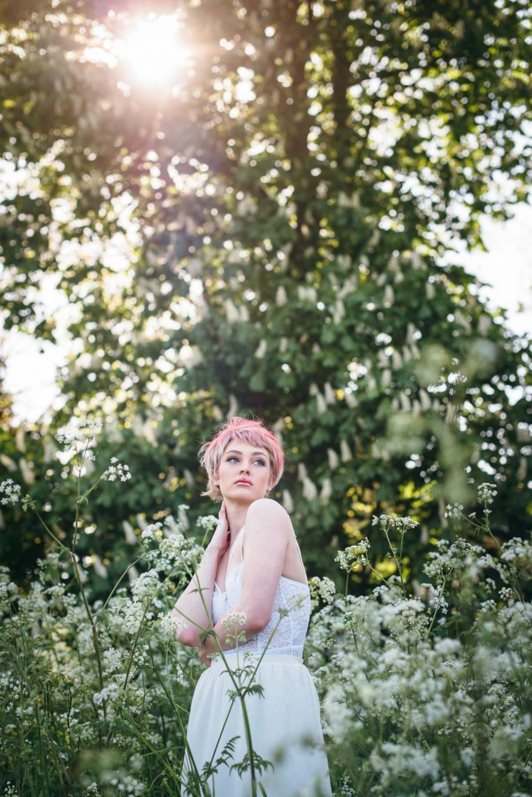 BethMoseleyPhotography_WhiteonWhite-164FINAL1080px wide-71