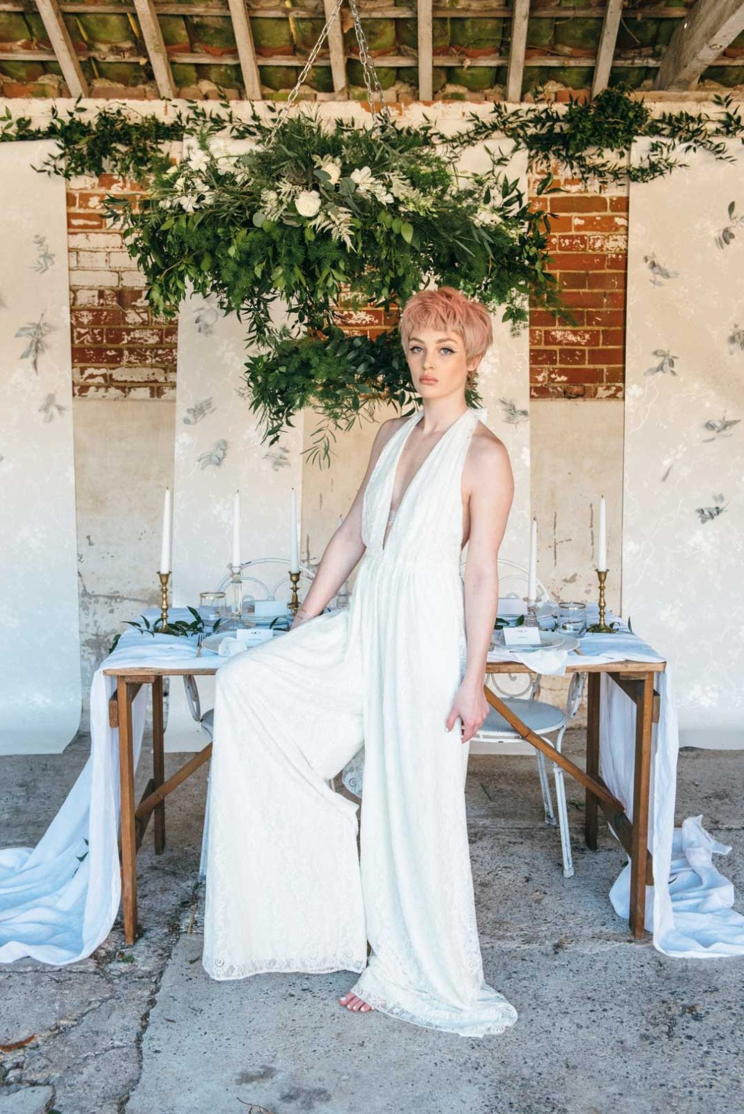 BethMoseleyPhotography_WhiteonWhite-210FINAL1080px wide-123