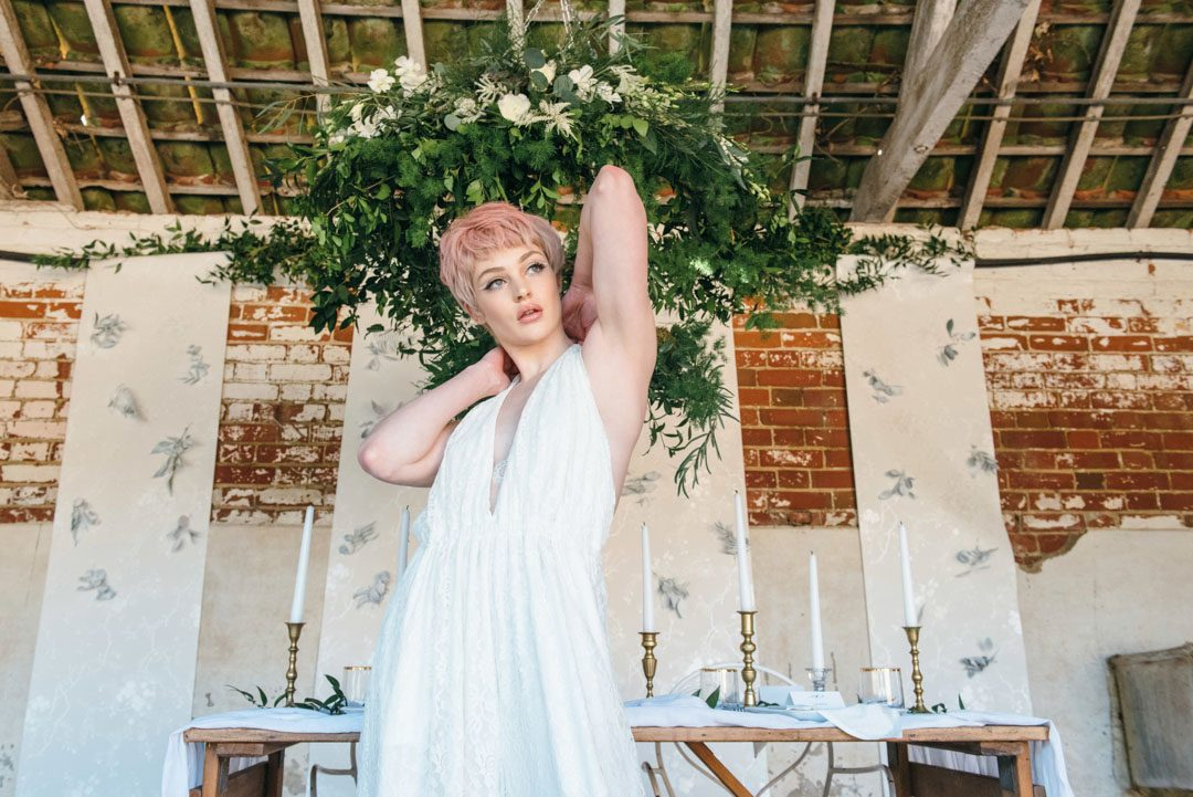 BethMoseleyPhotography_WhiteonWhite-211FINAL1080px wide-124