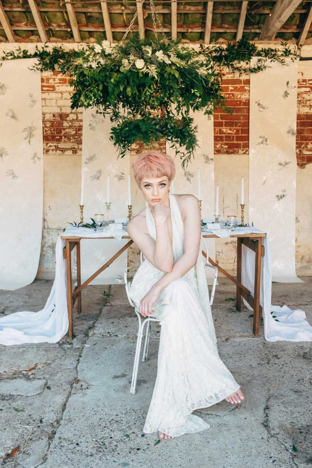 BethMoseleyPhotography_WhiteonWhite-228FINAL1080px wide-142
