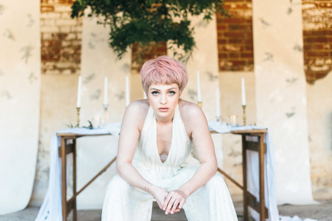 BethMoseleyPhotography_WhiteonWhite-232FINAL1080px wide-147