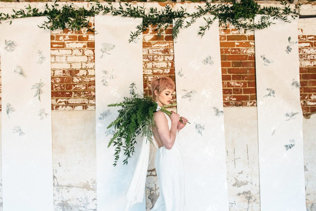 BethMoseleyPhotography_WhiteonWhite-239FINAL1080px wide-154
