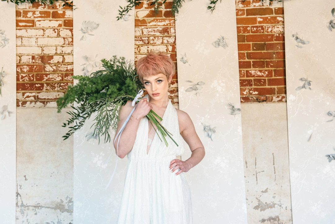 BethMoseleyPhotography_WhiteonWhite-241FINAL1080px wide-157