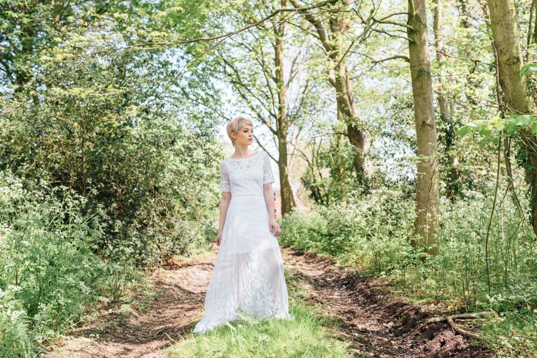 BethMoseleyPhotography_WhiteonWhite-2FINAL1080px wide-165