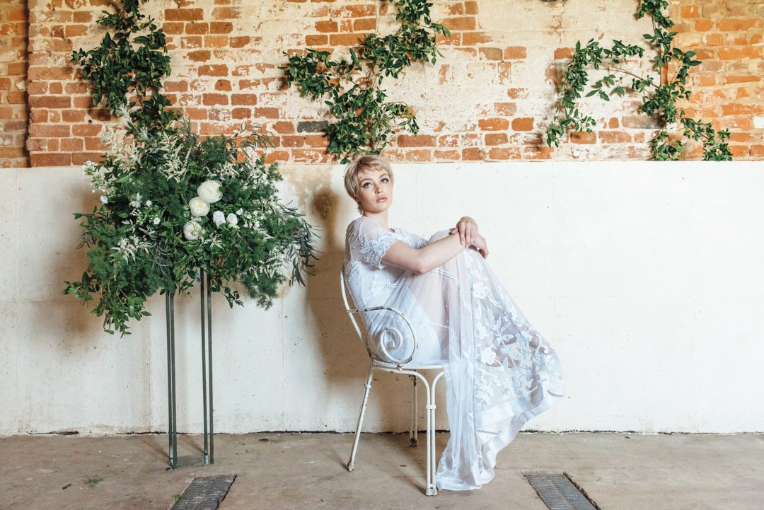 BethMoseleyPhotography_WhiteonWhite-51FINAL1080px wide-189