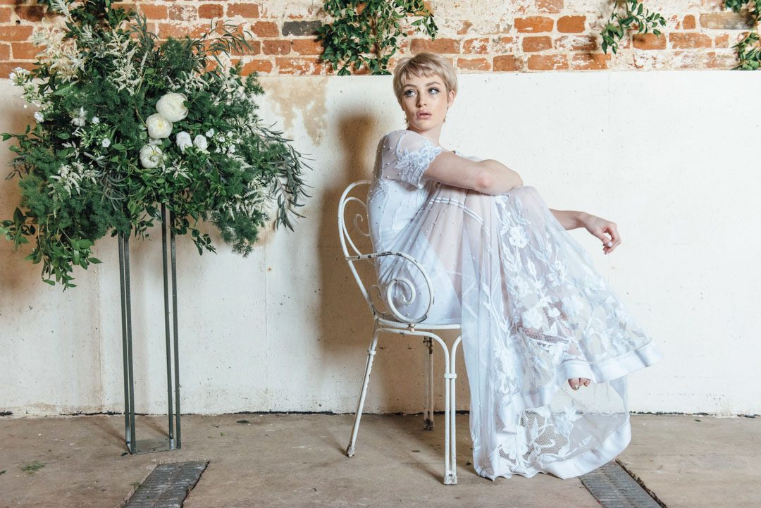 BethMoseleyPhotography_WhiteonWhite-53FINAL1080px wide-191