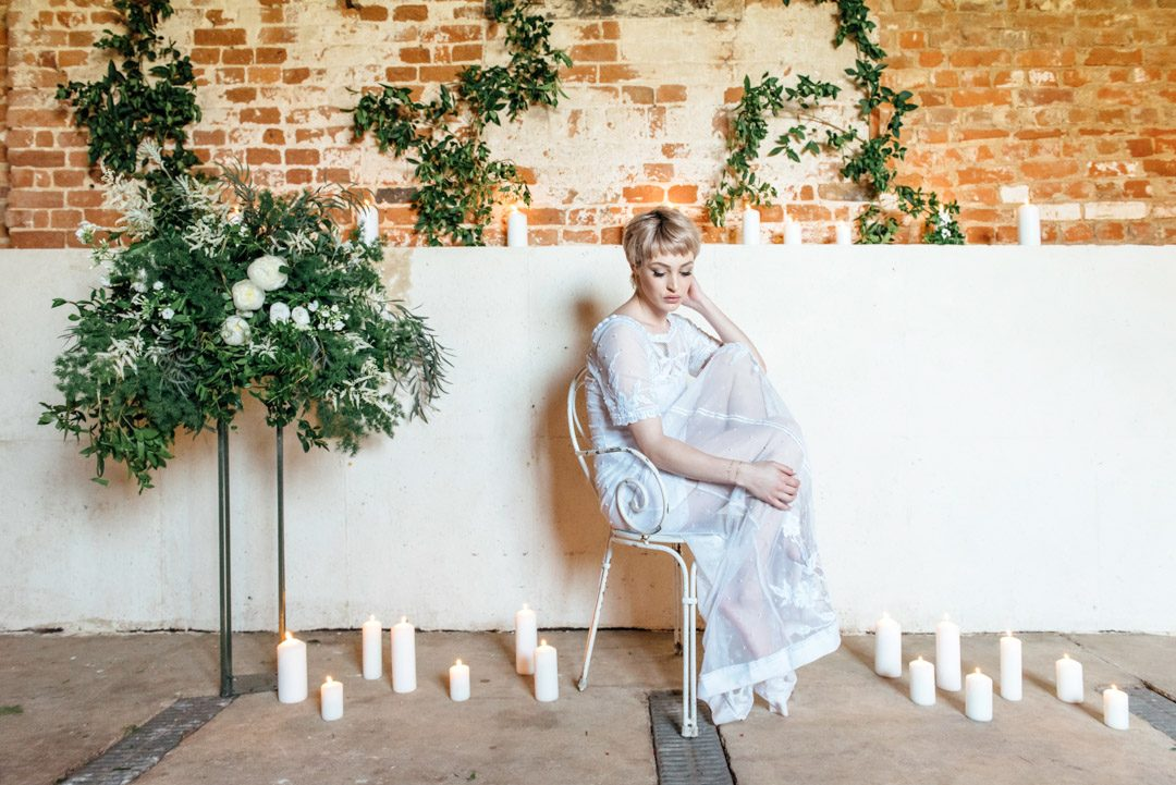 BethMoseleyPhotography_WhiteonWhite-55FINAL1080px wide-193