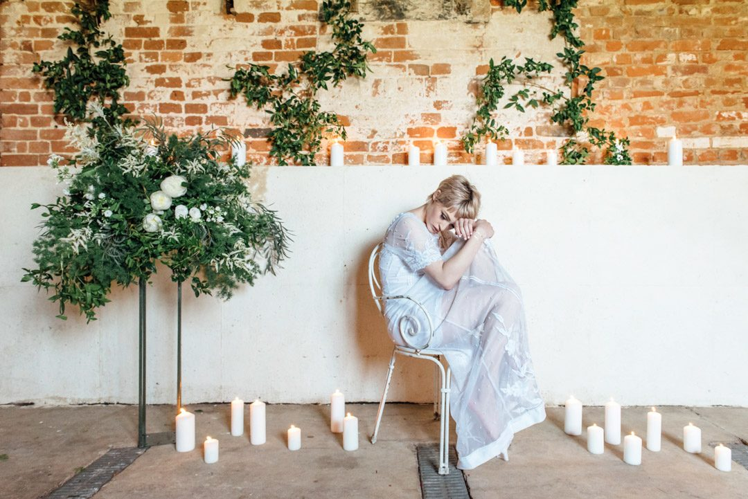 BethMoseleyPhotography_WhiteonWhite-57FINAL1080px wide-195