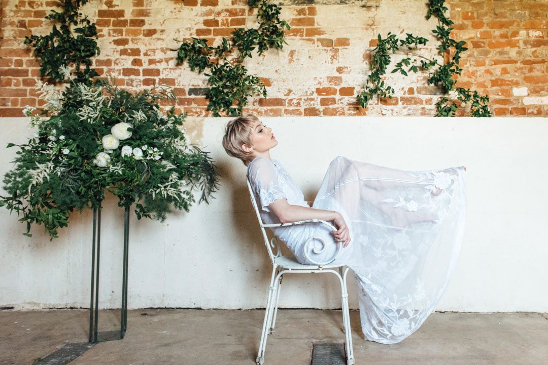BethMoseleyPhotography_WhiteonWhite-68FINAL1080px wide-207