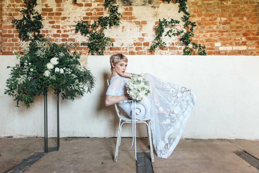 BethMoseleyPhotography_WhiteonWhite-69FINAL1080px wide-208